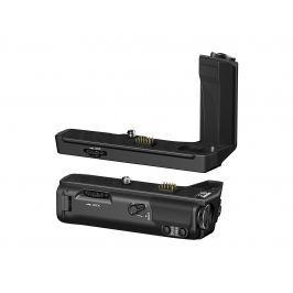 OLYMPUS HLD-8 battery grip k E-M5 MARK II