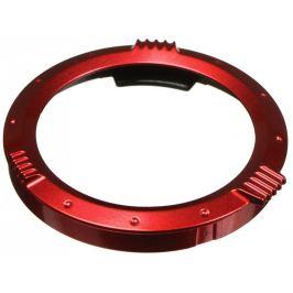 OLYMPUS krytka pro TG-5 přední kroužek