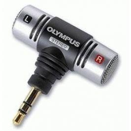 OLYMPUS ME-51S Stereo Mikrofon(3,5 mm jack)