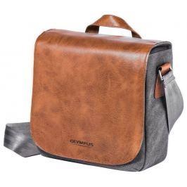OLYMPUS Brašna OM-D Messenger bag - mini