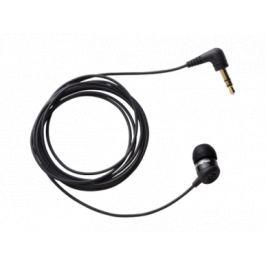 OLYMPUS TP-8 Mikrofon