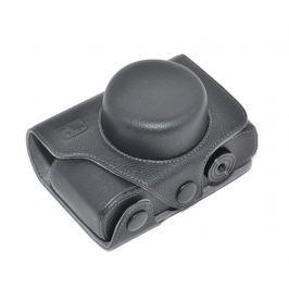 O.N.E. pouzdro stylové pro Fujifilm X10/20 černé