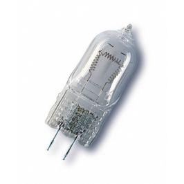 OSRAM 64575 230V/1000W