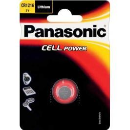 PANASONIC CR 1216
