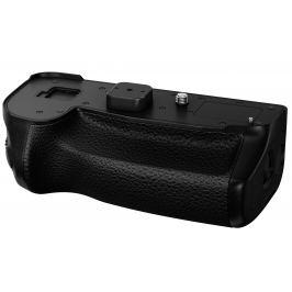 PANASONIC DMW-BGG9E bateriový grip pro DC-G9