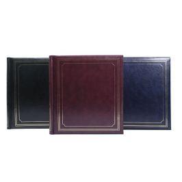 PANODIA EMPIRE klasické/100 stran, 32x36, modrá