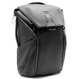 PEAK DESIGN The Everyday Backpack 30L fotobatoh - černý