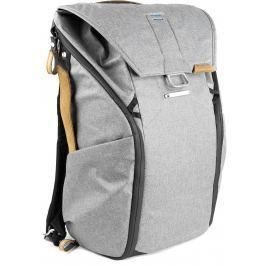 PEAK DESIGN The Everyday Backpack 30L fotobatoh - světle šedý