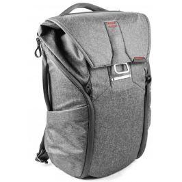 PEAK DESIGN The Everyday Backpack 30L fotobatoh - tmavě šedý