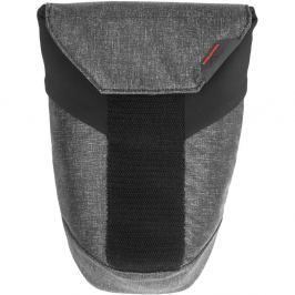 PEAK DESIGN The Range Pouch Large - pouzdro