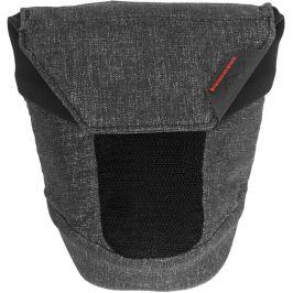 PEAK DESIGN The Range Pouch Small - pouzdro