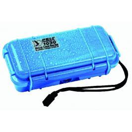PELI CASE 1030 - vodotěsný kufr