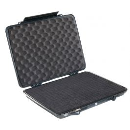PELI CASE 1095 - vodotěsný kufr s pěnou