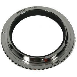 PENTAX adaptér reverzní 49 mm
