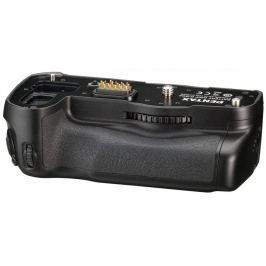 PENTAX bateriový grip D-BG5 pro K-3
