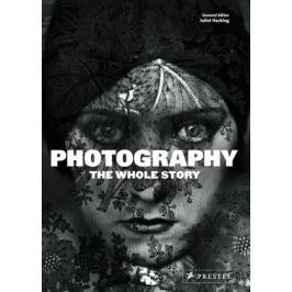Photography + THE WHOLE STORY