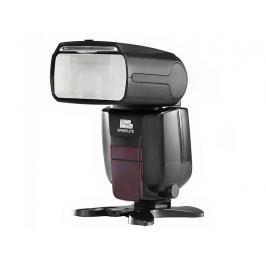 PIXEL X800N Standard pro Nikon
