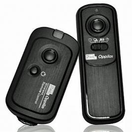 PIXEL spoušť rádiová Oppilas RW-221/DC0 pro Nikon D500/810/D5