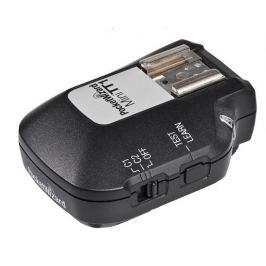 POCKETWIZARD MiniTT1 rádiový vysílač k blesku TTL pro Canon