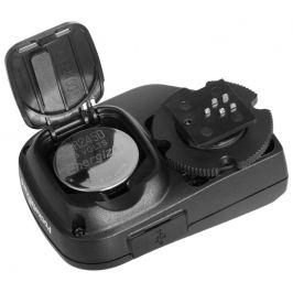 POCKETWIZARD MiniTT1 rádiový vysílač k blesku TTL pro Nikon