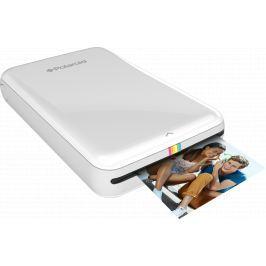 POLAROID mobilní tiskárna ZIP bílá