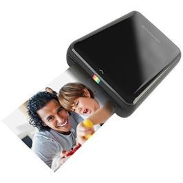POLAROID mobilní tiskárna ZIP černá