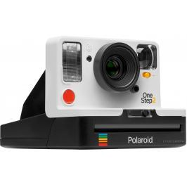 POLAROID ORIGINALS OneStep2 - White - Bílý