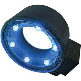 QUASAR lupa s osvětlením na sensor 7x