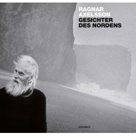 Ragnar Axelsson - GESICHTER DES NORDENS