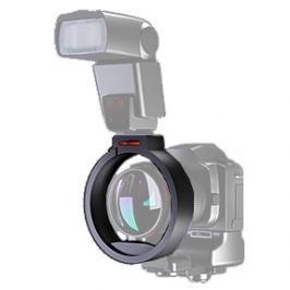 RAY FLASH ROTATOR pro Canon