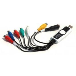 REFLECTA USB Video Grabber AV2.0