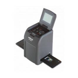 REFLECTA x7 Scan Filmový skener