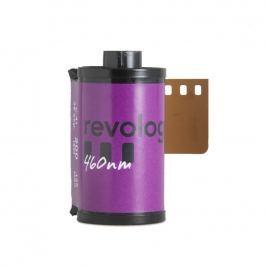 REVOLOG 460 nm 200/135-36