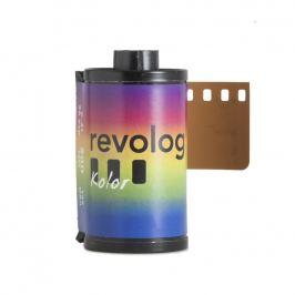 REVOLOG Kolor 200/135-36