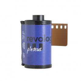 REVOLOG Plexus 200/135-36