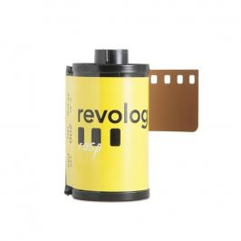 REVOLOG Rasp 200/135-36