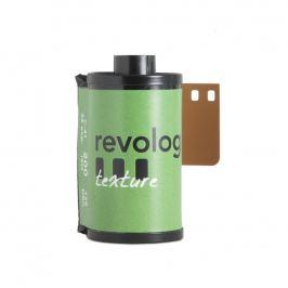 REVOLOG Texture 200/135-36
