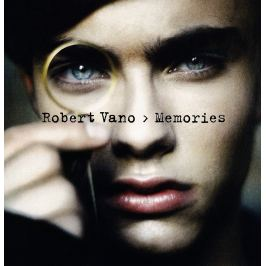 Robert Vano - MEMORIES