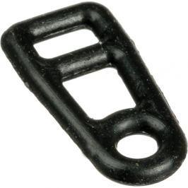 RODE náhradní díl pro VM Silikonové gumičky