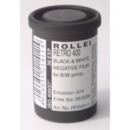 ROLLEI Retro 400S/135-36