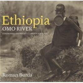 Roman Burda - ETHIOPIA OMO RIVER