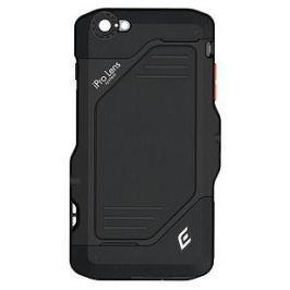 SCHNEIDER iPro Series 2 kryt s bajonetem na iPhone 6 Plus