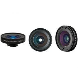 SCHNEIDER iPro Series 2 Super širokoúhlý objektiv 0,45x