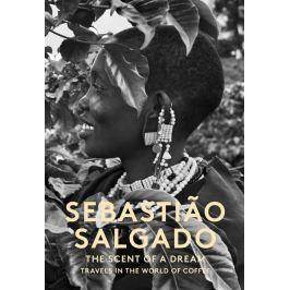 Sebastiano Salgado - THE SCENT OF A DREAM