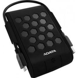 ADATA HD720 HDD externí disk 2TB USB 3.0 černý Externí disky