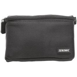 SEKONIC pouzdro pro L-558/758/858D