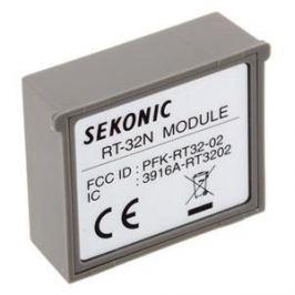 SEKONIC RT-32N rádiový modul pro L-358, L-758D a L758Cine