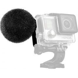 SENNHEISER mikrofon pro GoPro HERO 4