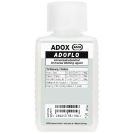ADOX ADOFLO smáčedlo 100 ml