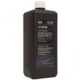 ADOX ADOSTAB II stabilizátor 500 ml